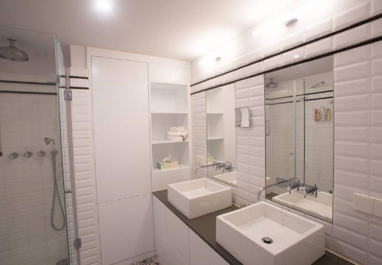 Apartamento em Lisboa - LS Sé