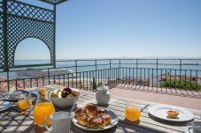 Apartamento em Lisboa - Penthouse Terrace 360º Lisbon View 1...