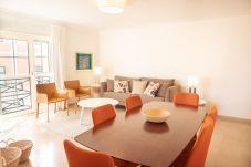 Apartamento em Lisboa - Stylish and Beautiful Apartment with...