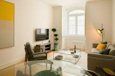 Apartamento em Lisboa - Downtown Sleek Apartment 65 by Lisbonne...