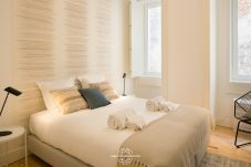 Apartamento em Lisboa - Downtown comfort by the River by LC
