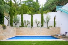 Apartamento em Lisboa - Alcantara Palace Swimming Pool 67 by...