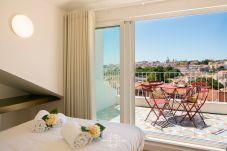 Apartamento em Lisboa - Principe Real Rooftop 59 by Lisbonne...