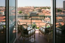 Apartamento em Lisboa - Elegance Mouraria View 68 by Lisbonne...