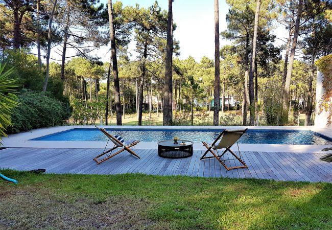 Villa em Aroeira - Aroeira Luxury Villa 99 by Lisbonne Collection