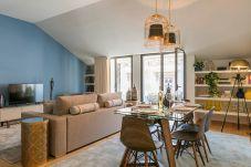 Apartamento em Lisboa - Very central and cool 2 bed apartment...